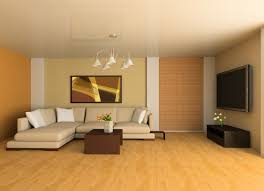 Paint Charts For Living Room Paint Colors Living Room 2014 Nomadiceuphoriacom