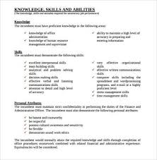 sample product manager resume 8 download documents in pdf sample product manager resume junior product manager resume
