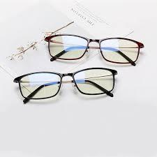 Очки Xiaomi Mi <b>Computer Glasses Black</b> (DMU4060GL) цена ...