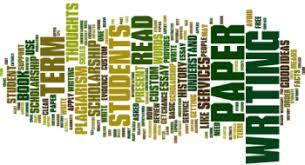 essay writing blog  essay writing tips   students llc save the day buy your custom essay