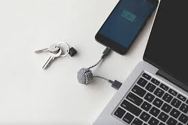 10 Best <b>Keychain</b> Chargers | GearMoose