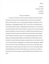 us history essay what to write about if you are looking for  promising subjects for us history essay topics consider the