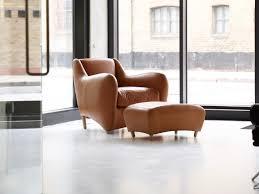 scp balzac chair balzac lounge chair designer