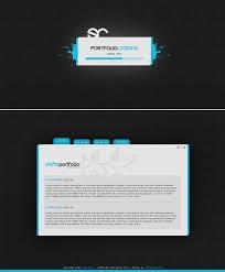 blue portfolio template by shiftz on blue portfolio template by shiftz blue portfolio template by shiftz