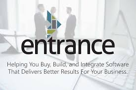 software consulting development services entrance software software consulting development services entrance software consultancy company