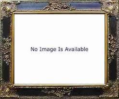 external image images?q=tbn:ANd9GcRT3MNwFwxIFD59FiBL6qSX1OP1w-vs3zeaQB6PZFYBdbKNlOpNvg