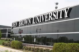 brown university essay   reportwebfccom brown university essay
