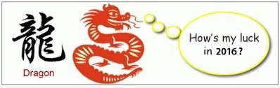 feng shui predictions luck analysis for chinese zodiac dragon 2016 month dragonjpg chinese feng shui dragon