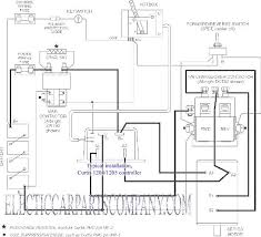 megaflow wiring diagram wiring diagram and schematic design wiring diagram 3 phase zen