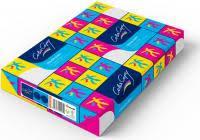 Где купить MONDI <b>Бумага Color Copy</b>, матовая, <b>A3</b> (297 x 420 мм ...