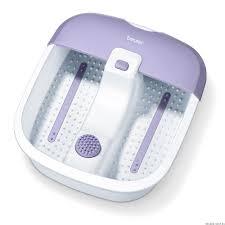 <b>Гидромассажная ванночка</b> для ног <b>Beurer</b> FB12 <b>Beurer</b>-Shop
