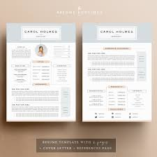 resume templates that ll help you stand out from the crowd gen y milky way resume template 15
