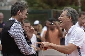 Resultado de imagen para argentina para pocos