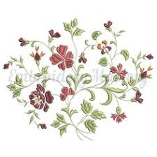 Embroidery MASTERY: лучшие изображения (212) в 2019 г ...