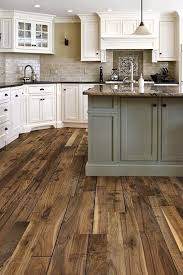 kitchen floor tiles small space:  ideas about wood look tile on pinterest porcelain tiles tiling and wood tiles