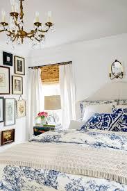 decorating my bedroom:  clxwellkorff