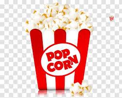 Popcorn Box <b>Carton</b> Food <b>Cinema</b> - Drinking - A Bucket Of ...