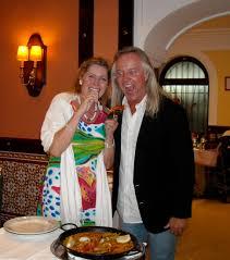 bevans branham palm springs california restaurants and clubs having fun food in cadez