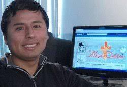 (ACI) El viernes 25 de enero, sin dar explicaciones, Facebook eliminó la página creada por el joven peruano Yhonatan Luque Reyes y dejó a sus más ... - yhonatanmemes