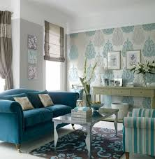 awesome grey blue living room on living room with brilliant grey and blue green brilliant grey sofa living room