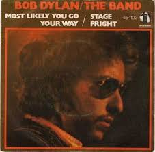 <b>Stage</b> Fright (<b>The Band</b> song) - Wikipedia