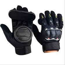 Profession Skateboard Gloves, Skateboard Gloves ... - Amazon.com