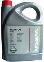 <b>Nissan Motor Oil</b> 5W-40 5 л (КЕ900-90042) – купить <b>моторное</b> ...