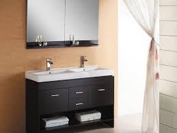 ikea bathroom mirrors australia bathroom lighting australia