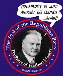 Famous quotes about 'Hoover' - QuotationOf . COM via Relatably.com