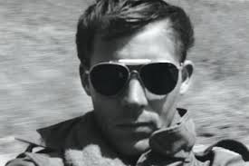 hunter s thompson essay open letter to the youth of our nation hunter s thompson essay open letter to the youth of our nation 1955 hst books