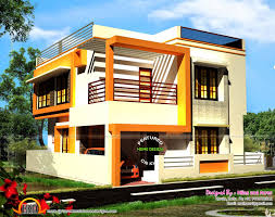 Small Picture Modern Exterior Paint Colors For Houses Exterior House Colors