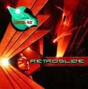 Retroglide [Bonus Track]