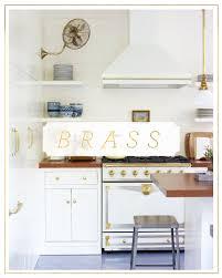 favorite brass fixtures by pencil shavings studio home decor interior design brass lighting gold lamps sconces brass lighting fixtures