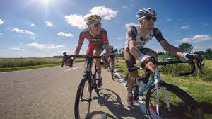 Image result for tour de france 2015 days ago