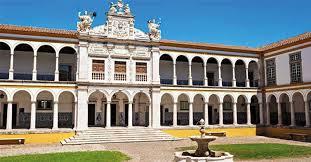 Universidade de Évora lança campanha