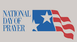Image result for national day of prayer