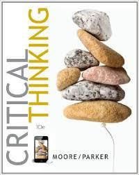 Amazon com  Critical Thinking  A Student     s Introduction                  Gregory Bassham  William Irwin  Henry Nardone  James Wallace  Books Amazon com