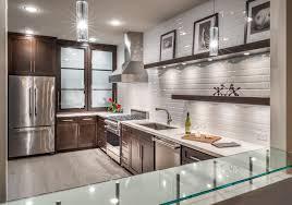 Kitchen Remodeler Houston Tx Blog Eklektik Interiors Houston Texas