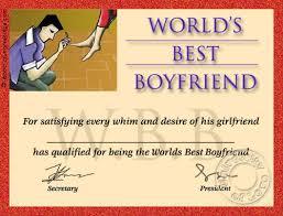Cute Boyfriend Quotes And Sayings. QuotesGram via Relatably.com