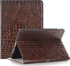 <b>Чехол</b>-<b>футляр</b> MyPads для планшета <b>Apple iPad Pro</b> 10.5 (A1701 ...