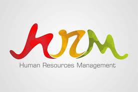 "read this essay on ""human resources management"""