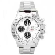 com elgin watch chronograph fks w men s watches