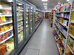 associates llp the food safety and standards commercial retail unit buy letting rental uk1 retail food industry