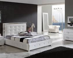 designer bedroom furniture sets for nifty designer bedroom furniture sets for good master unique basic bedroom furniture photo nifty