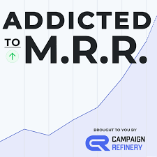 Addicted to M.R.R.