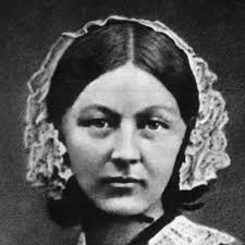 florence nightingale nurse com