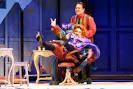 Images & Illustrations of comic opera