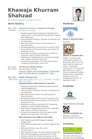 Resume Writer Dallas  resume services that are national r the