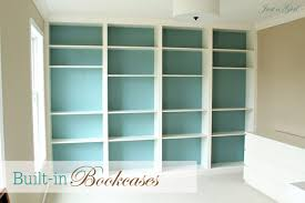 small wall shelf modern design awesome shelfs small home