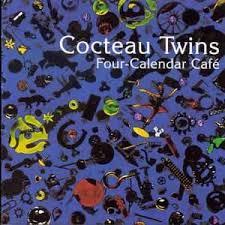 <b>Four</b>-Calendar Café - Wikipedia